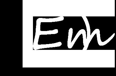 Elegant website design in Bradford 1
